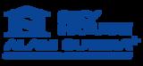 Logo Sky House Alam Sutera